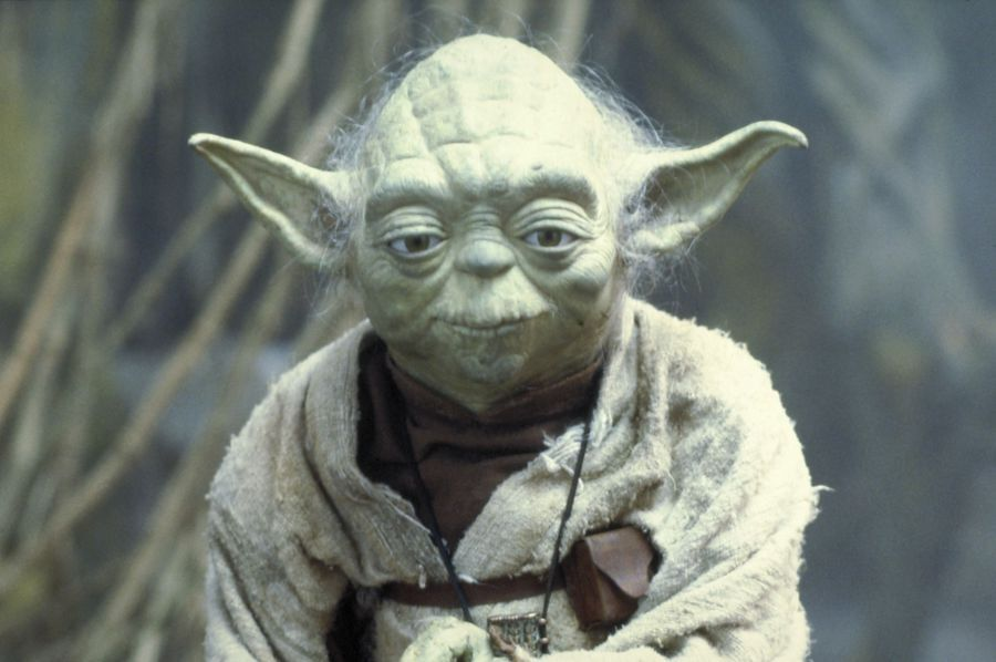 Star Wars: Is it possible that it's Yoda's fault the Sith returned?