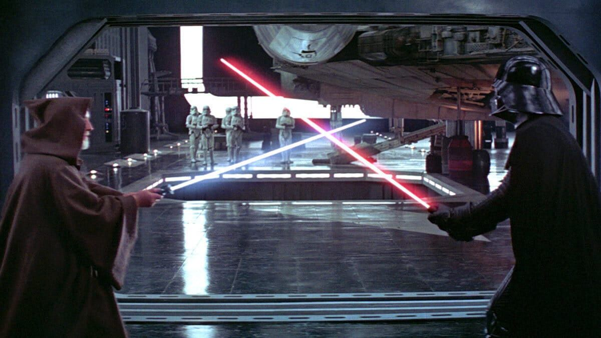 Star Wars movies: What are the top fan-favorite duels?