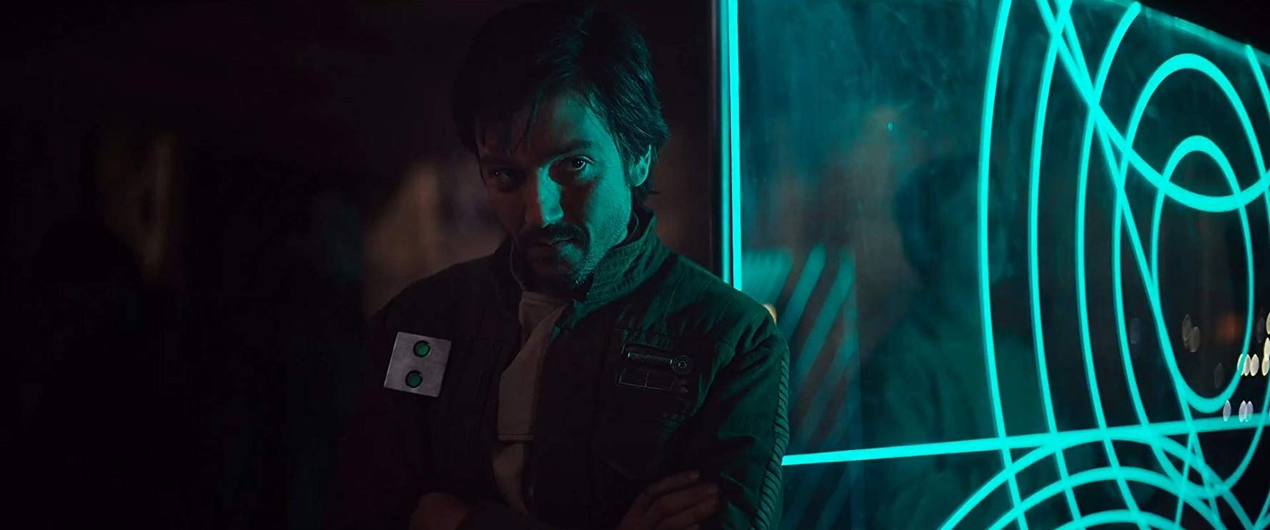 Star Wars: Cassian Andor series to start filming this year