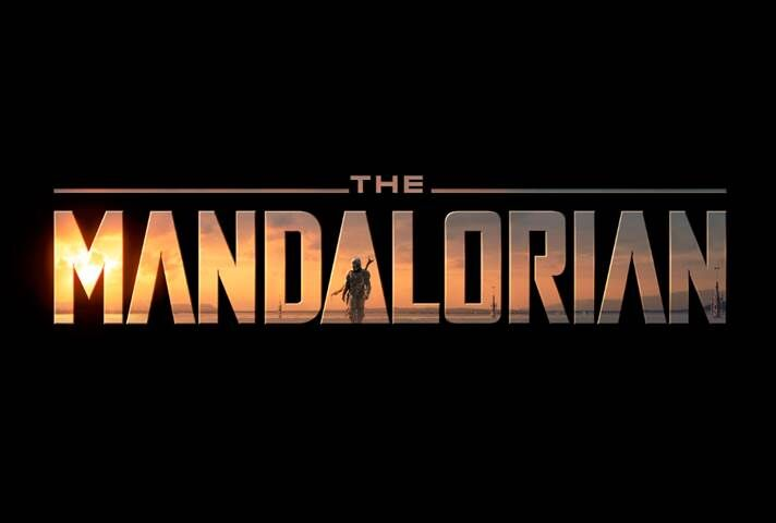 The Mandalorian: 4 things we learned from the preview clip