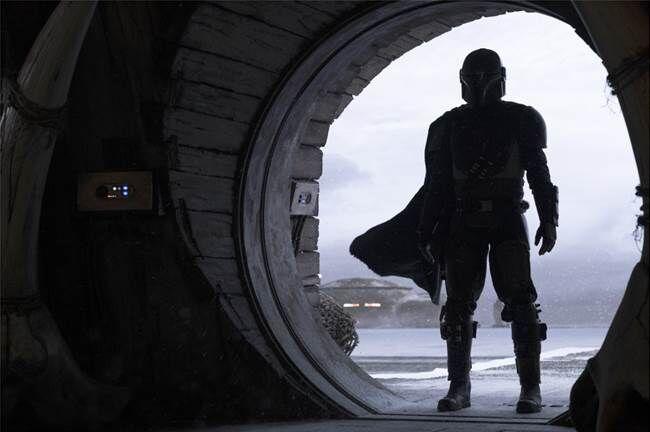Star Wars: 5 of the best fan films you need to watch
