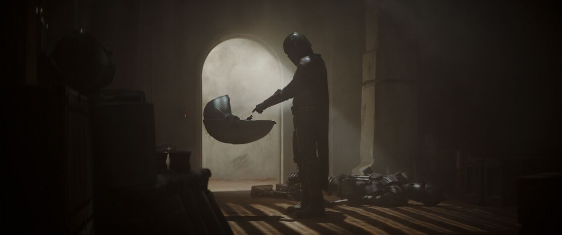 The Mandalorian: Who was Mando before the events of the show