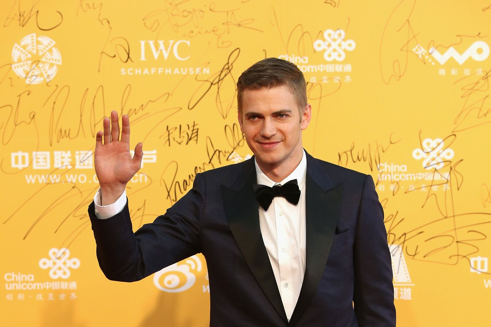 Hayden Christensen: Ranking his top five movies roles of all-time