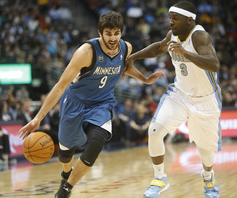 Timberwolves Preview: Taking On The Denver Nuggets