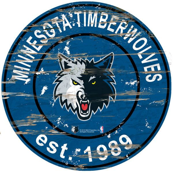 Must Have Man Cave Gifts : Minnesota timberwolves gift guide must have gifts for