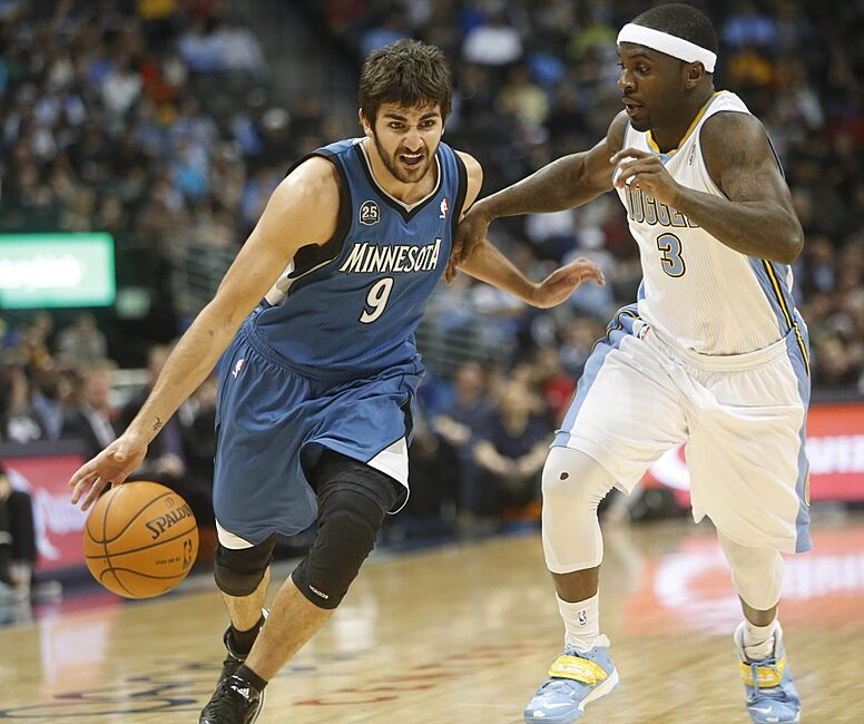Nuggets Quarter Season Tickets: Timberwolves Preview: Taking On The Denver Nuggets