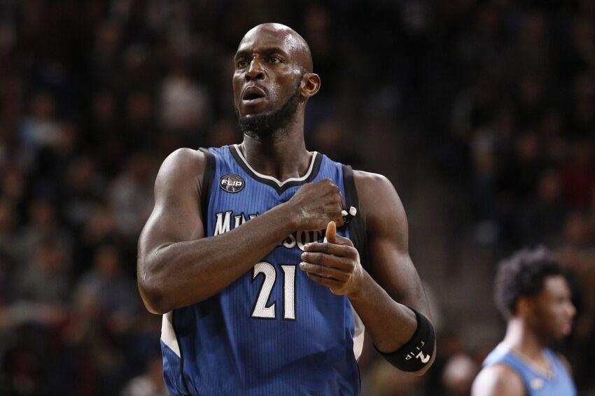 在職業生涯中拿到MVP和最佳防守球員有多難?至今為止只有4人做到過!-Haters-黑特籃球NBA新聞影音圖片分享社區