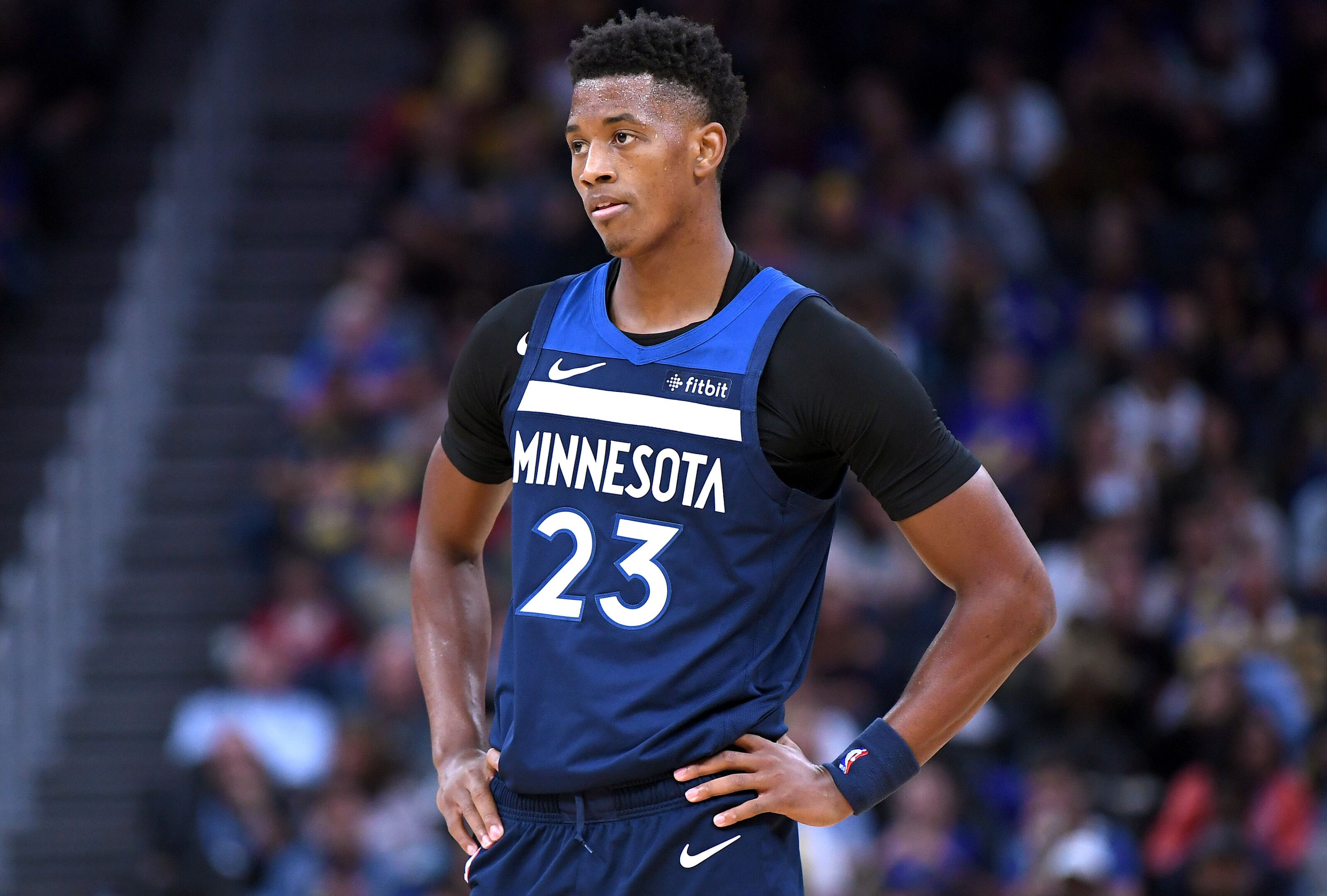 Minnesota Timberwolves: 3 things to watch for vs. Indiana Pacers