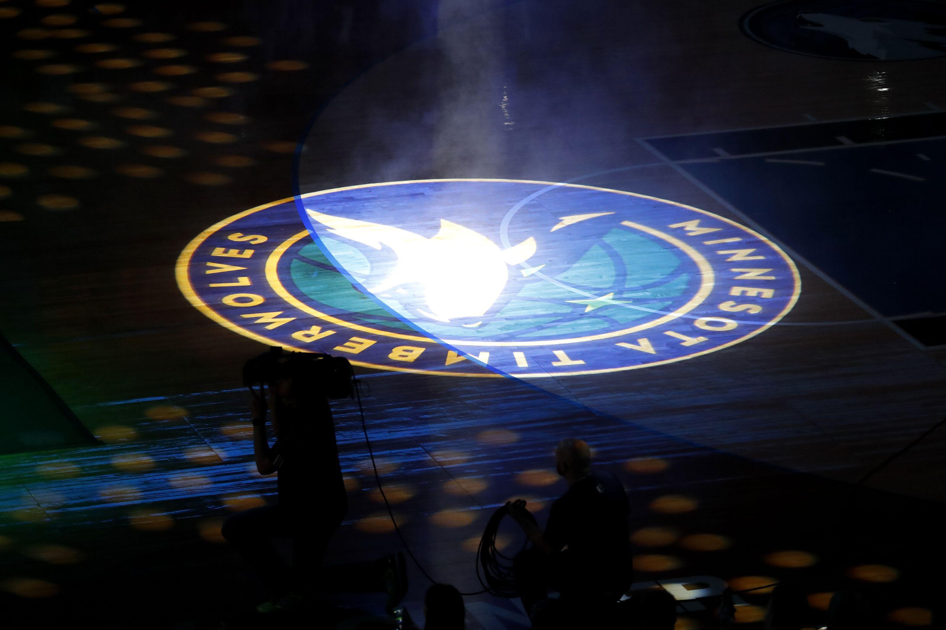 Minnesota Timberwolves  New Prince-inspired jerseys leaked  de3d83b5d