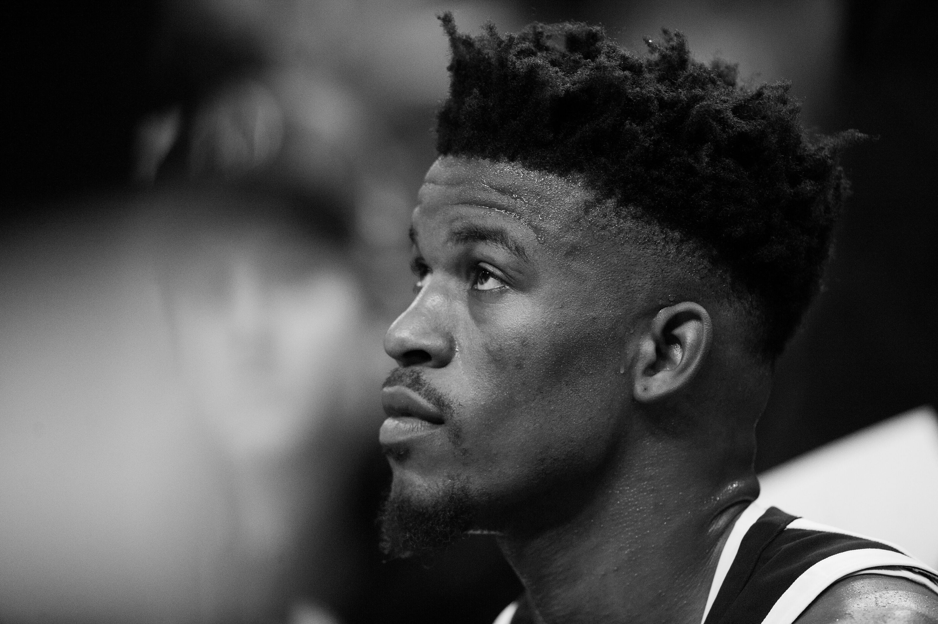 60a678a7e Minnesota Timberwolves  Jimmy Butler traded to the Philadelphia 76ers