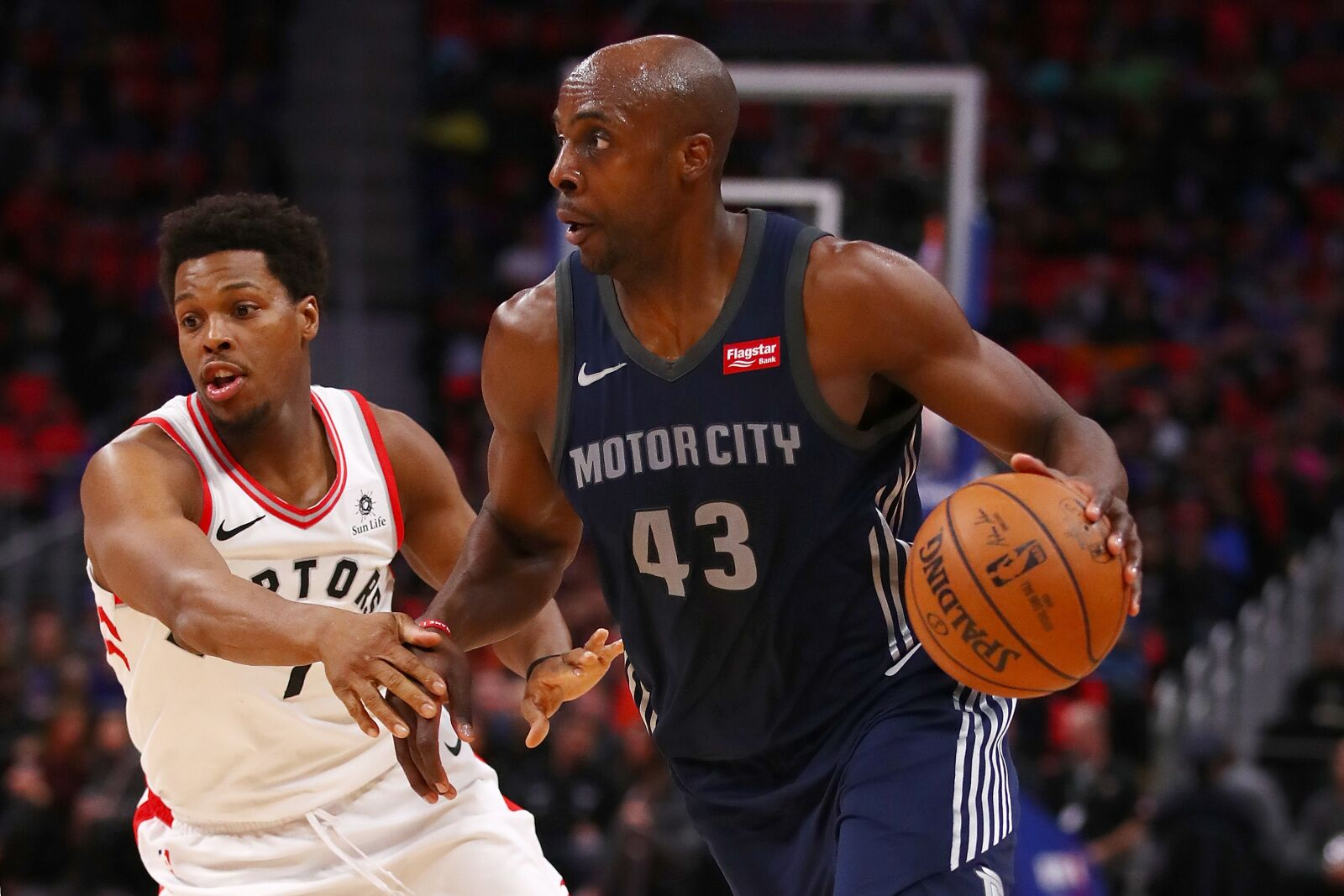 Minnesota Timberwolves to sign 3-point specialist Anthony Tolliver 03896c9ef