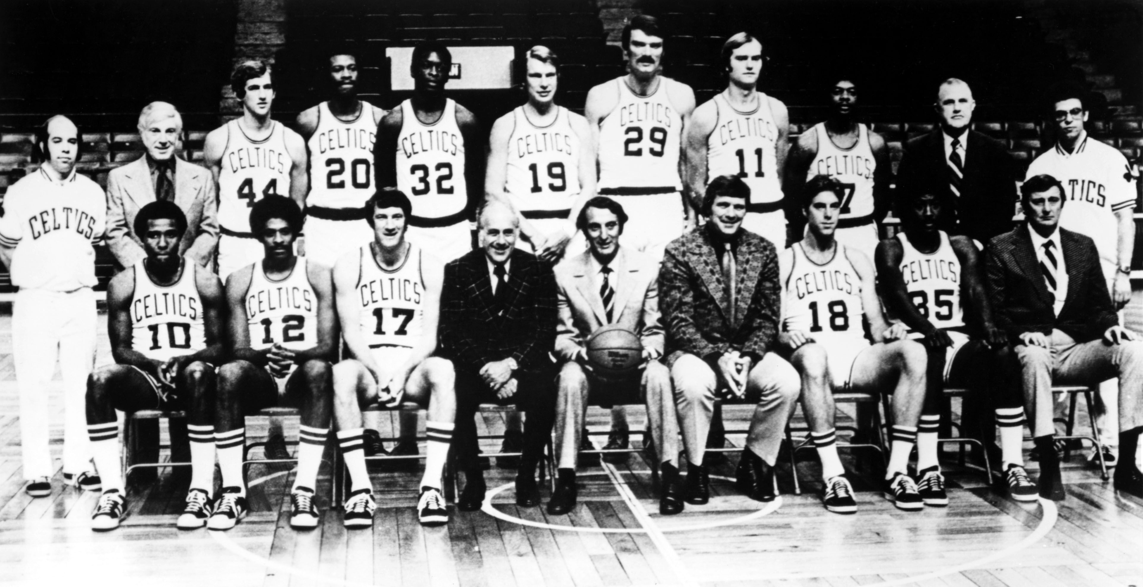 1379749-1973-74-nba-champion-boston-celtics.jpg