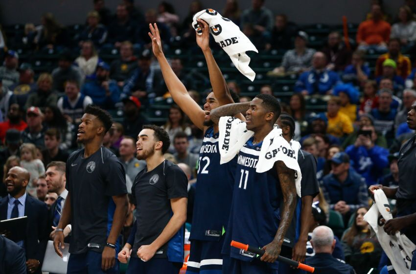 901409022-minnesota-timberwolves-v-indiana-pacers.jpg-850x560