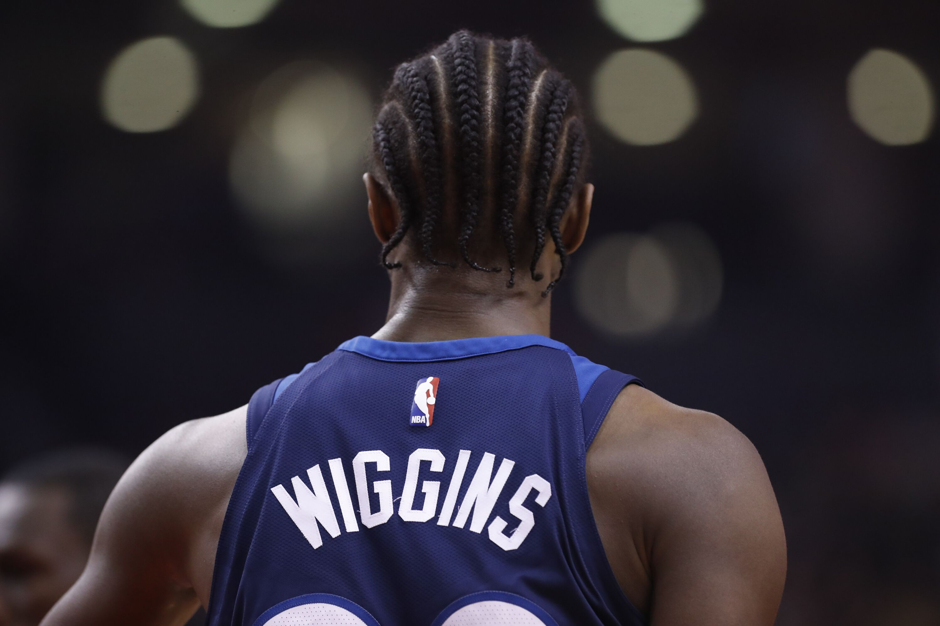 Why Andrew Wiggins may be the next Kawhi Leonard 98d2361fd