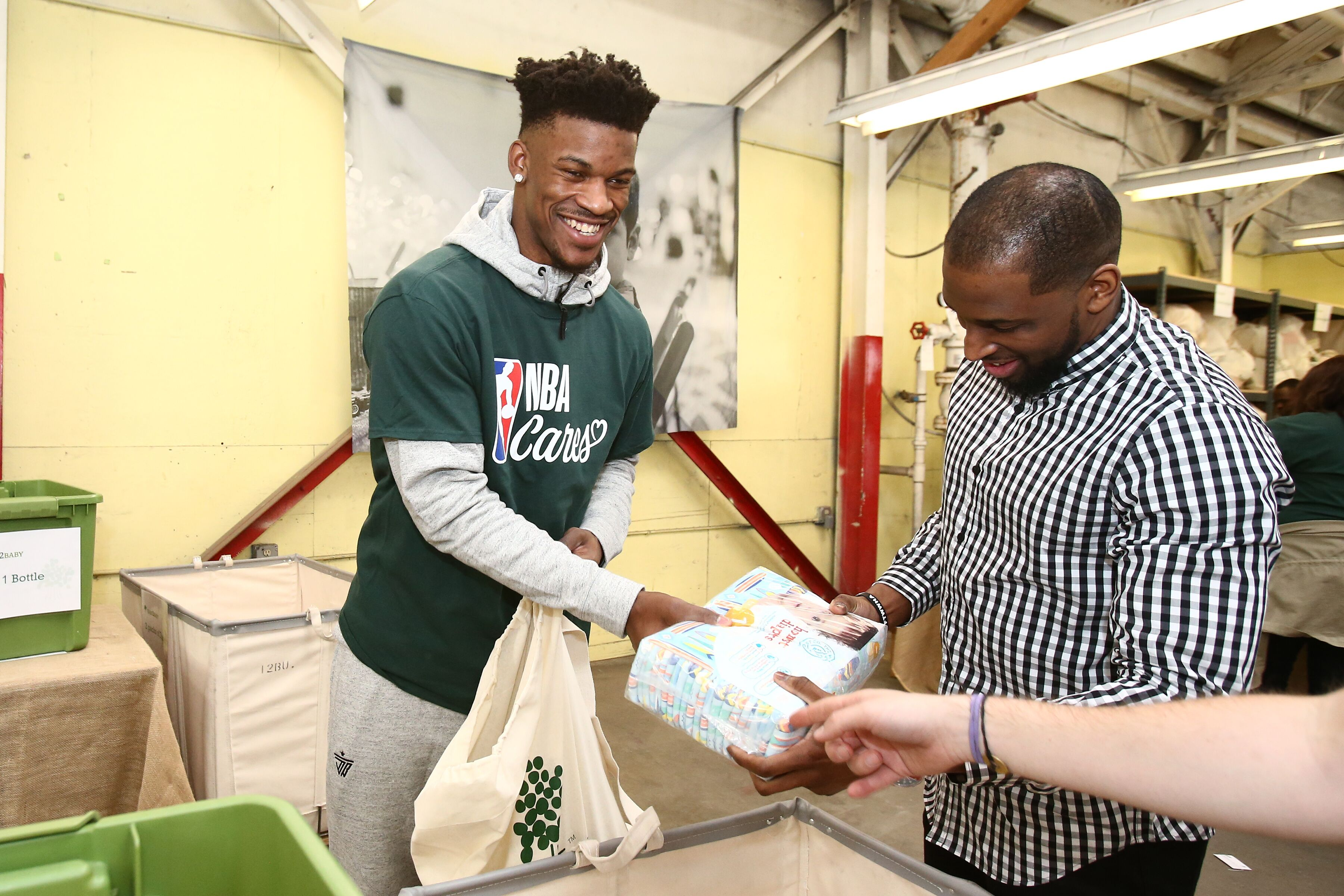 919179810-2018-nba-cares-all-star-day-of-service-2018.jpg