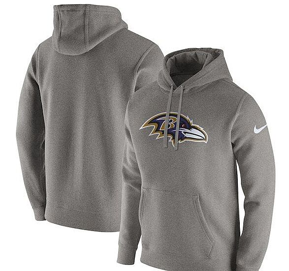 Ravens Items The Season For Must-have 2018-19 Baltimore