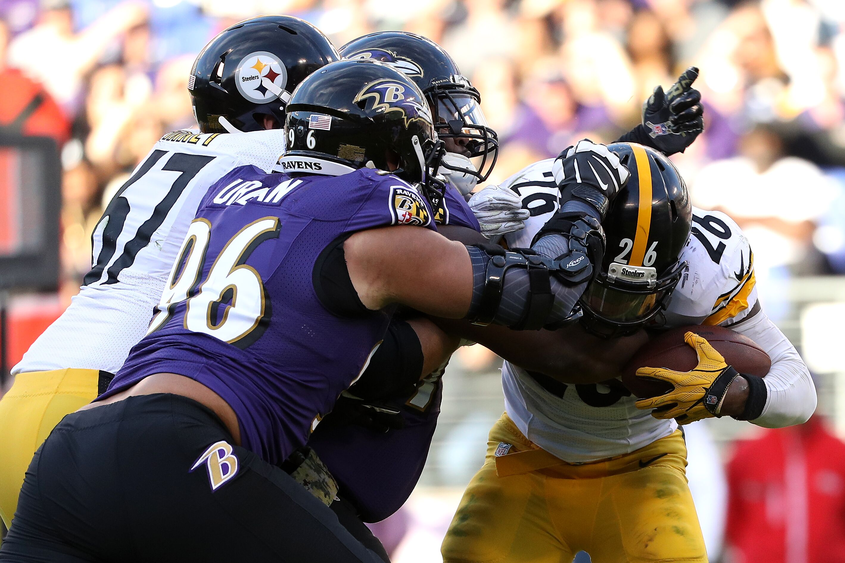 621510332-pittsburgh-steelers-v-baltimore-ravens.jpg