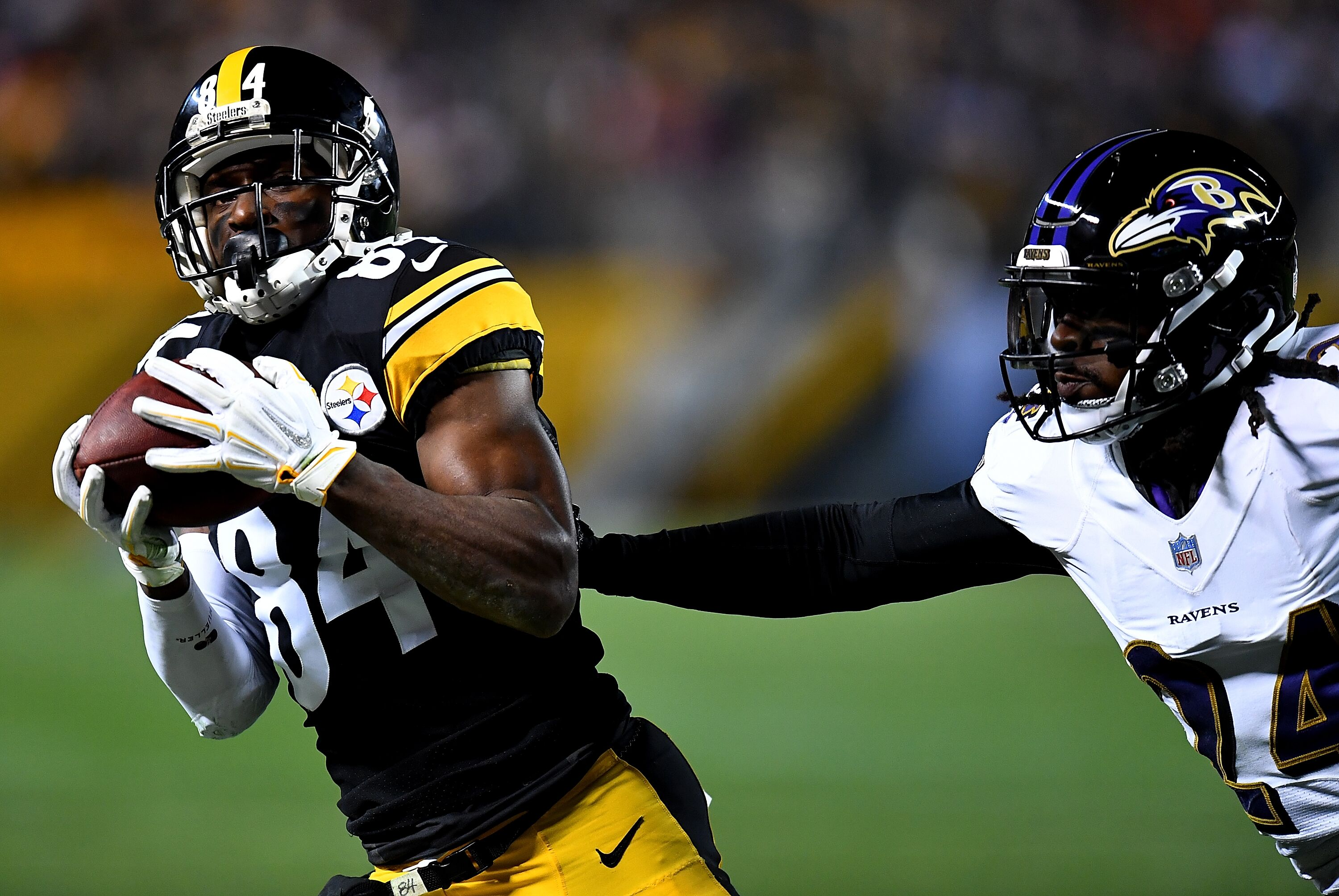 889917166-baltimore-ravens-v-pittsburgh-steelers.jpg