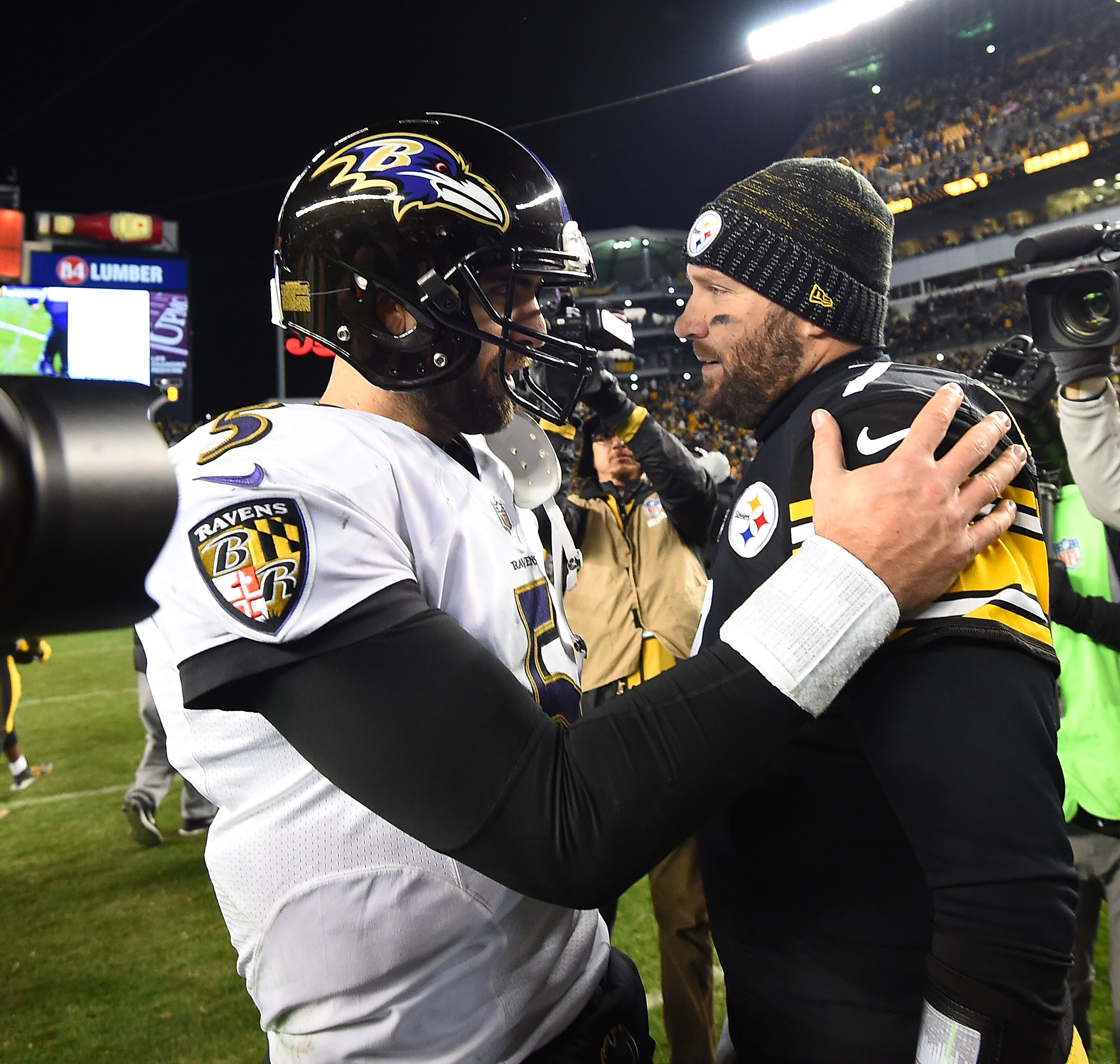 889988952-baltimore-ravens-v-pittsburgh-steelers.jpg