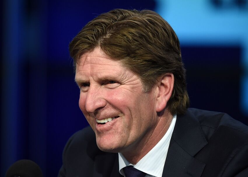 Toronto Maple Leafs News: Babcock's DET Home, Angry Fan