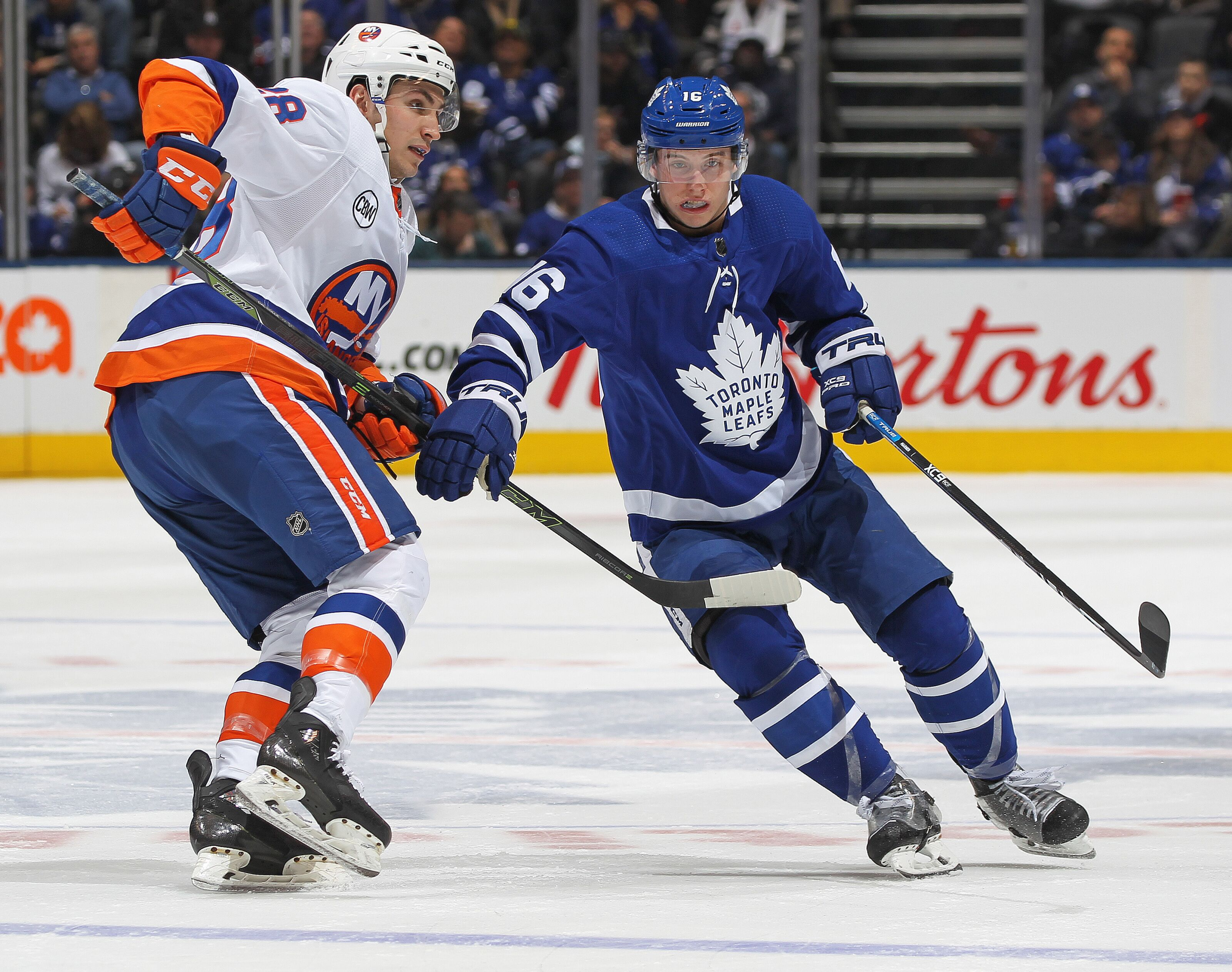 Toronto Maple Leafs: The Final Assessment of the Summer