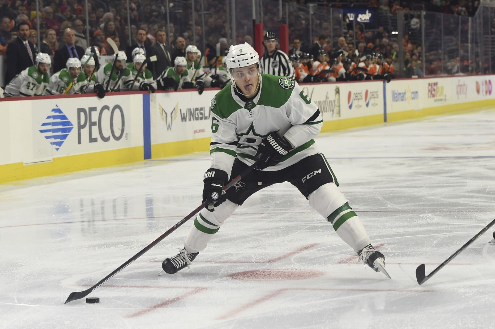 Toronto Maple Leafs Should Trade for Julius Honka Now