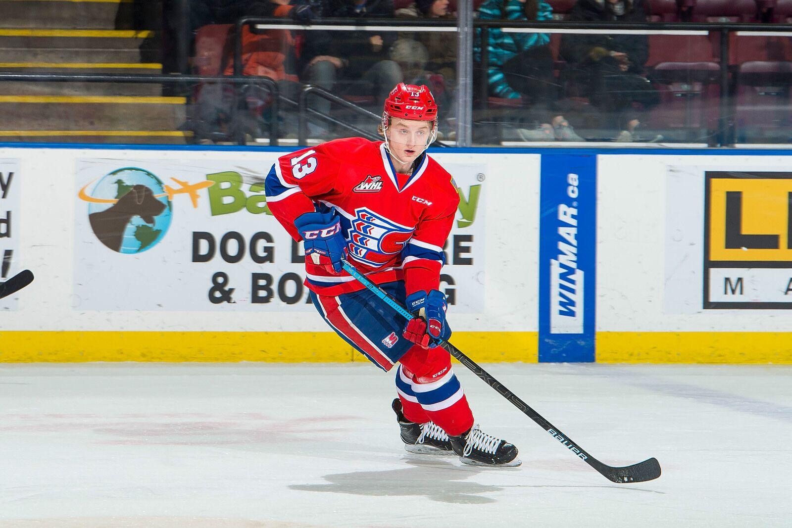 Toronto Maple Leafs: Offseason Has Begun for the Marlies