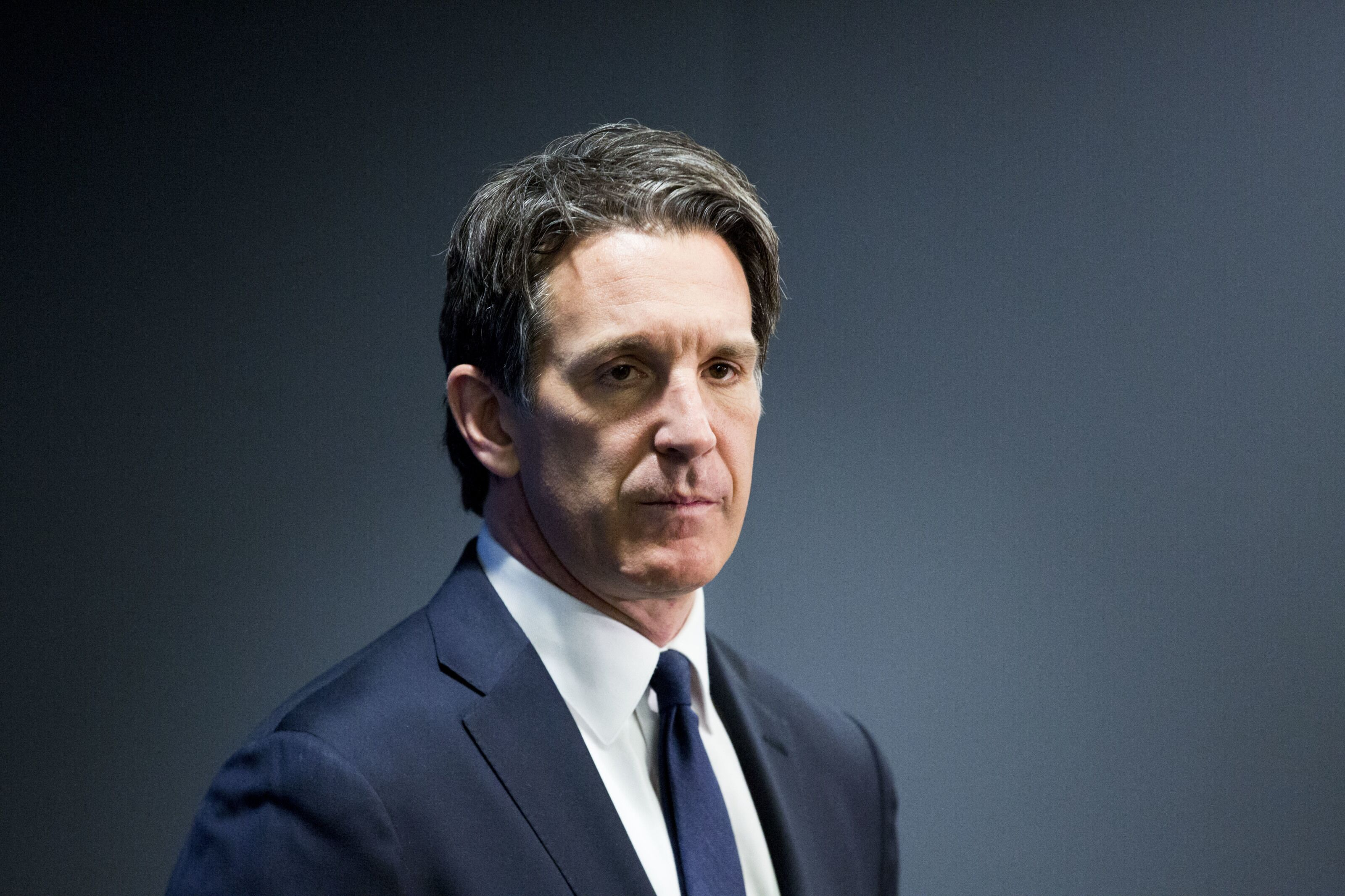 Brendan Shanahan Best Thing to Ever Happen to Toronto Maple Leafs