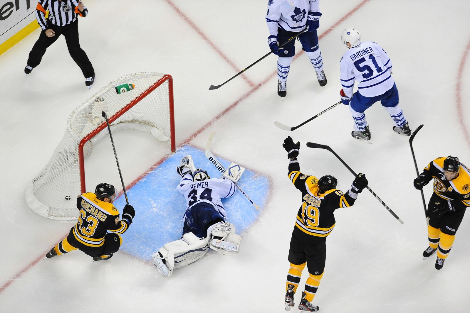 168684893-toronto-maple-leafs-v-boston-bruins-game-seven.jpg