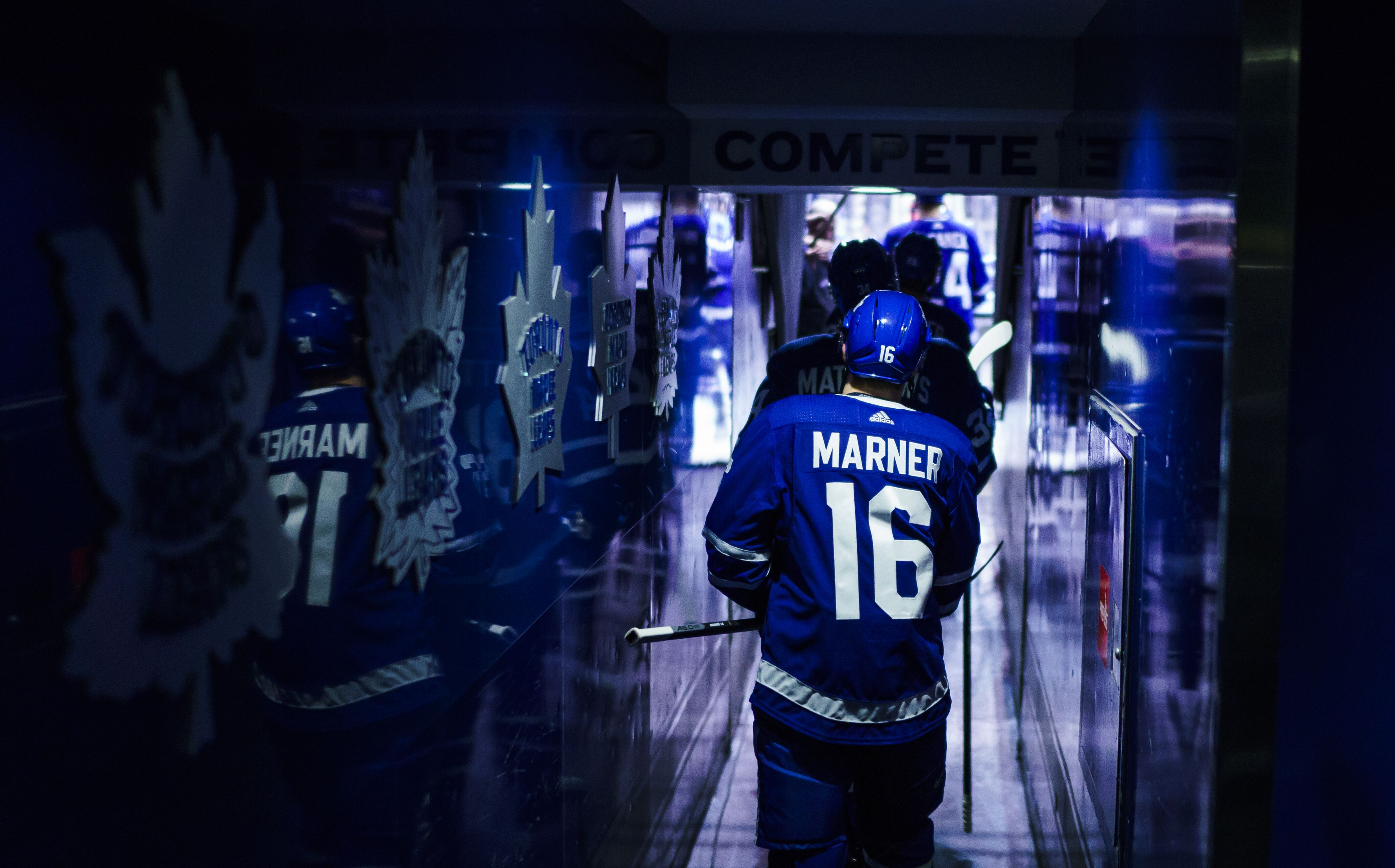 940590394-florida-panthers-v-toronto-maple-leafs.jpg