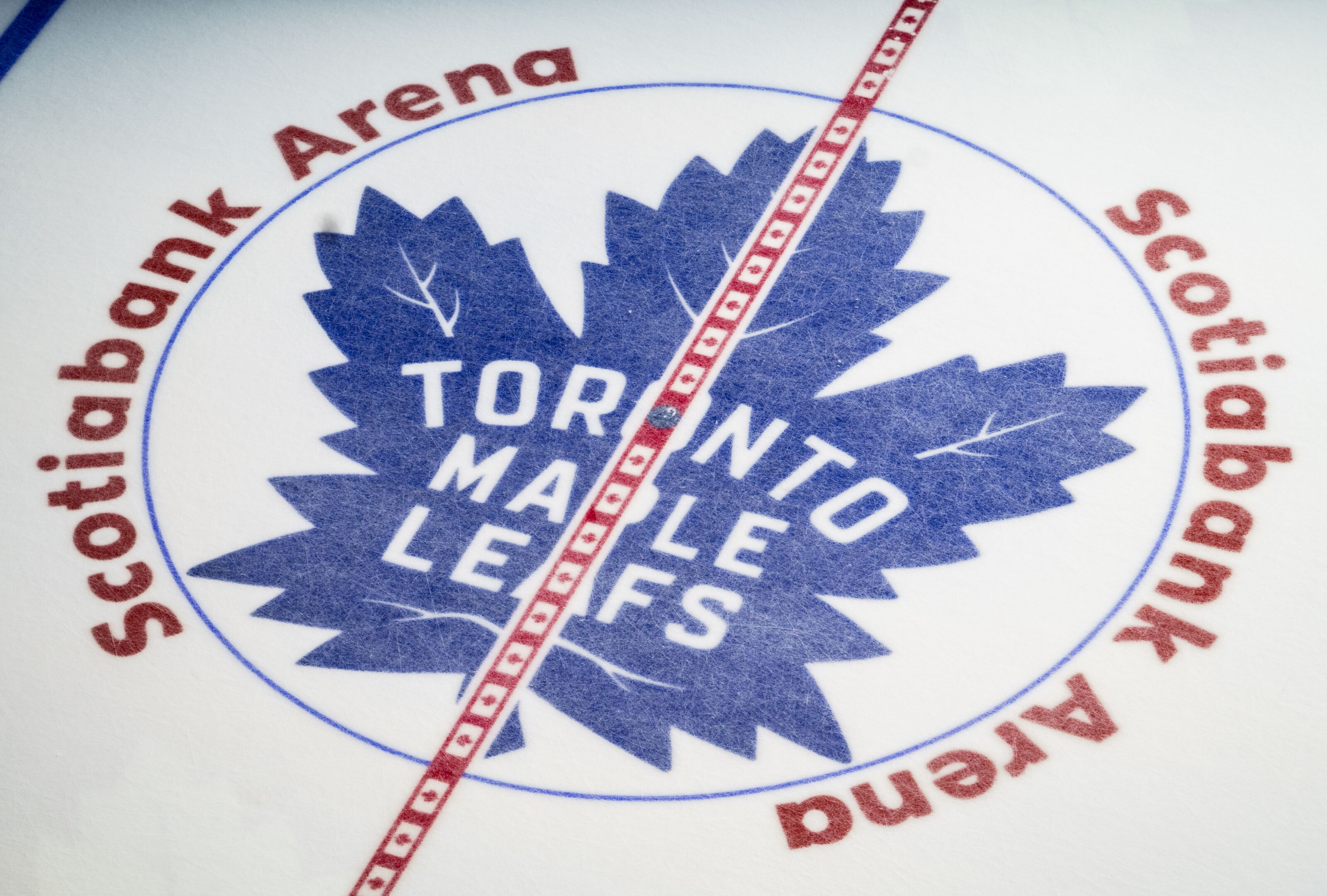 Toronto Maple Leafs: The Only Offseason Decision That Matters