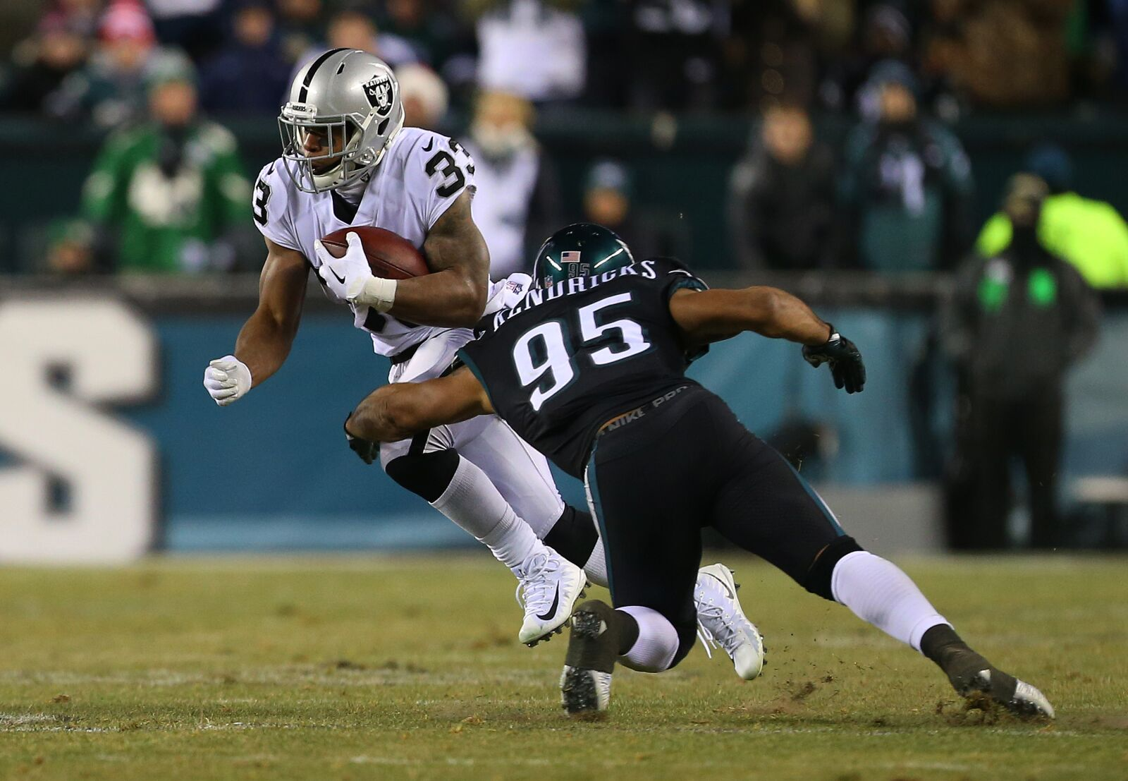 Seattle Seahawks  What impact can Mychal Kendricks have on the team  7d6f535f1