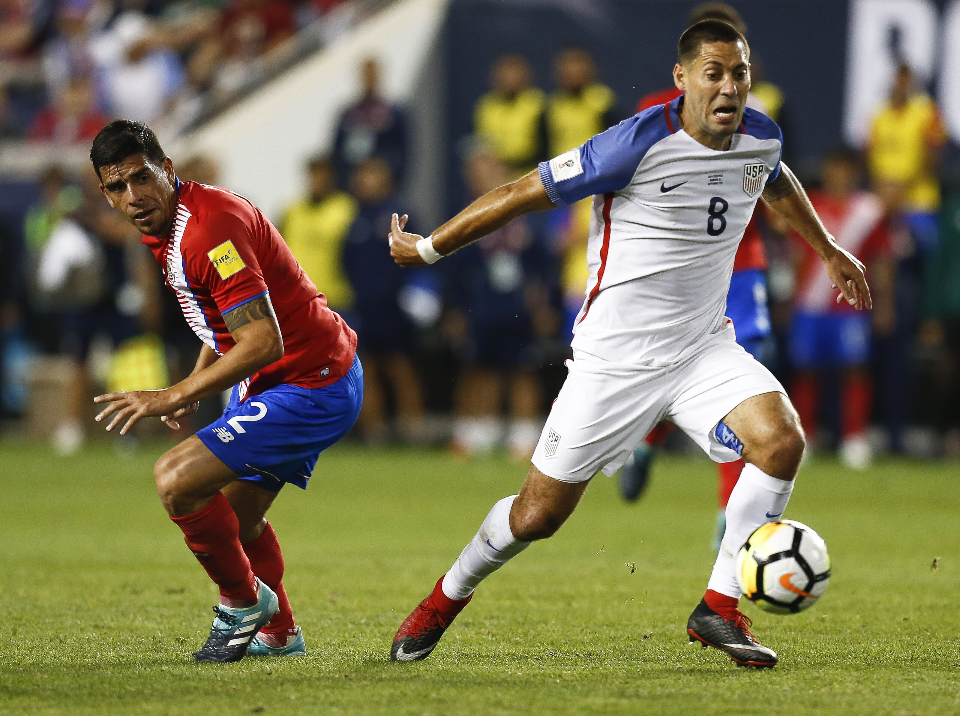 841695992-costa-rica-v-united-states-fifa-2018-world-cup-qualifier.jpg