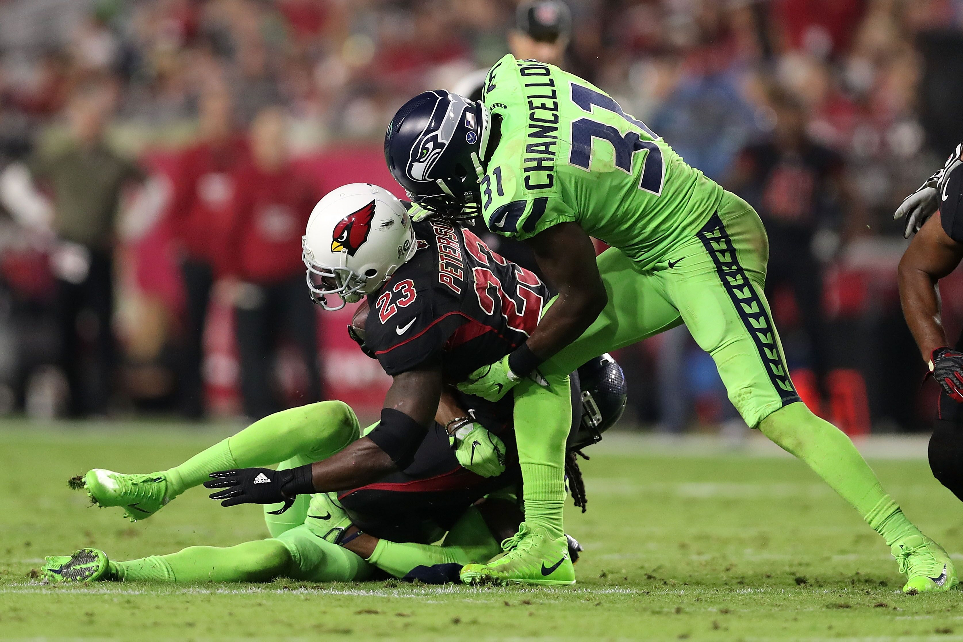 872322206-seattle-seahawks-v-arizona-cardinals.jpg