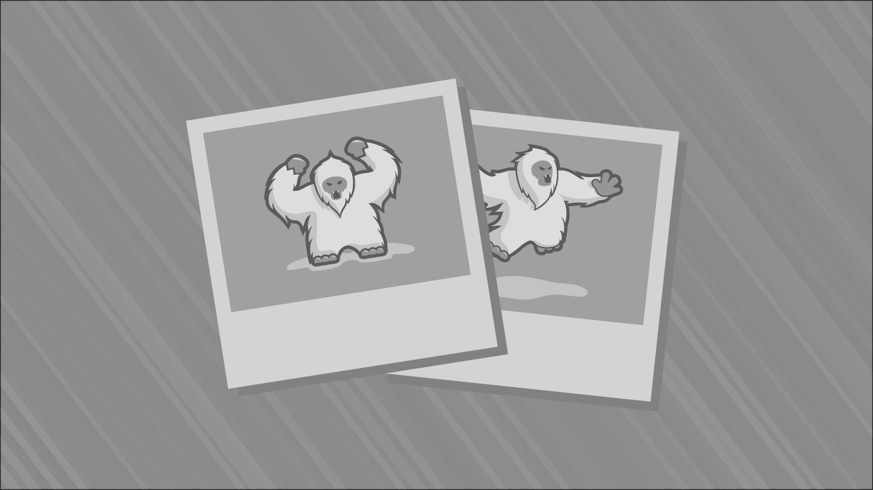 2013 NBA Draft results