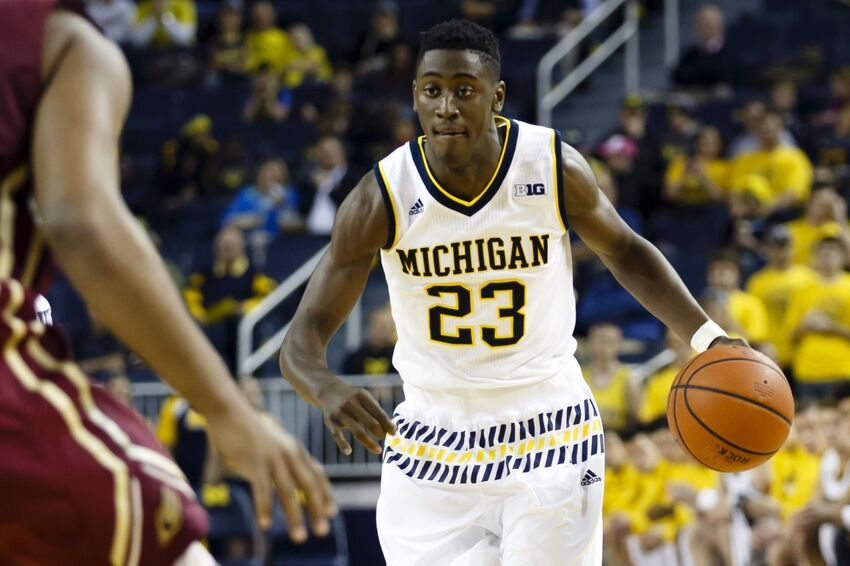 caris levert - photo #42
