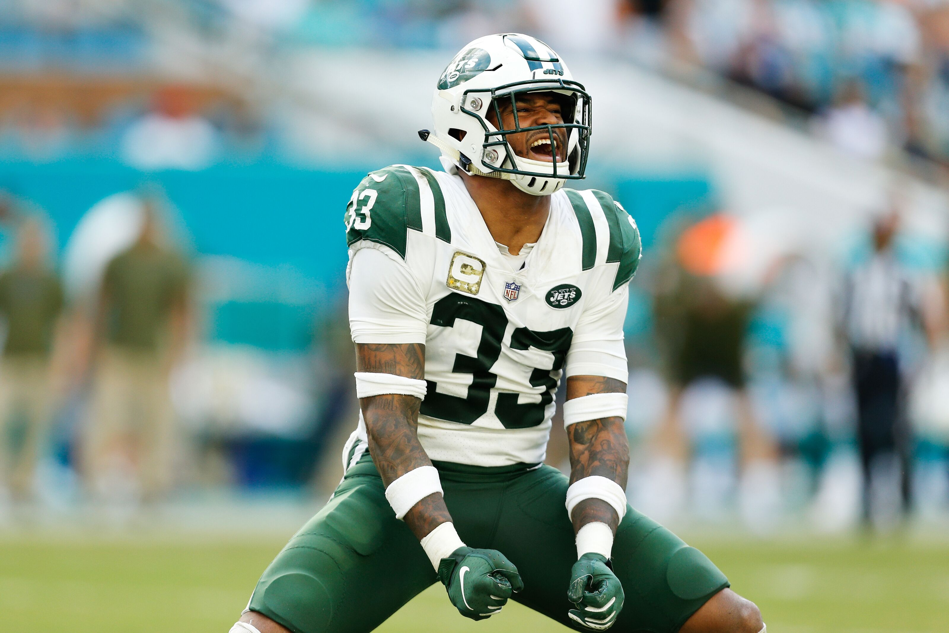 New York Jets: Jamal Adams is right, Todd Bowles isn't all of Jets' problems