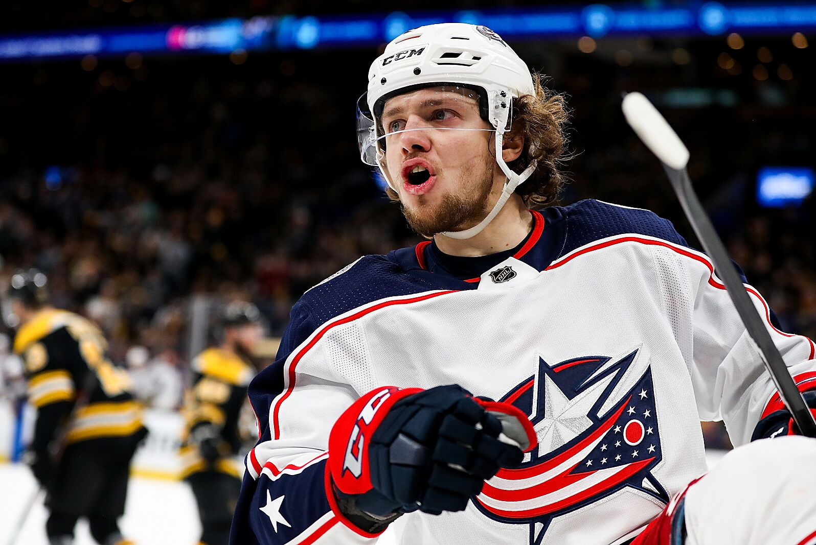 New York Islanders: Reaction to every free agency move, including missing out on Panarin