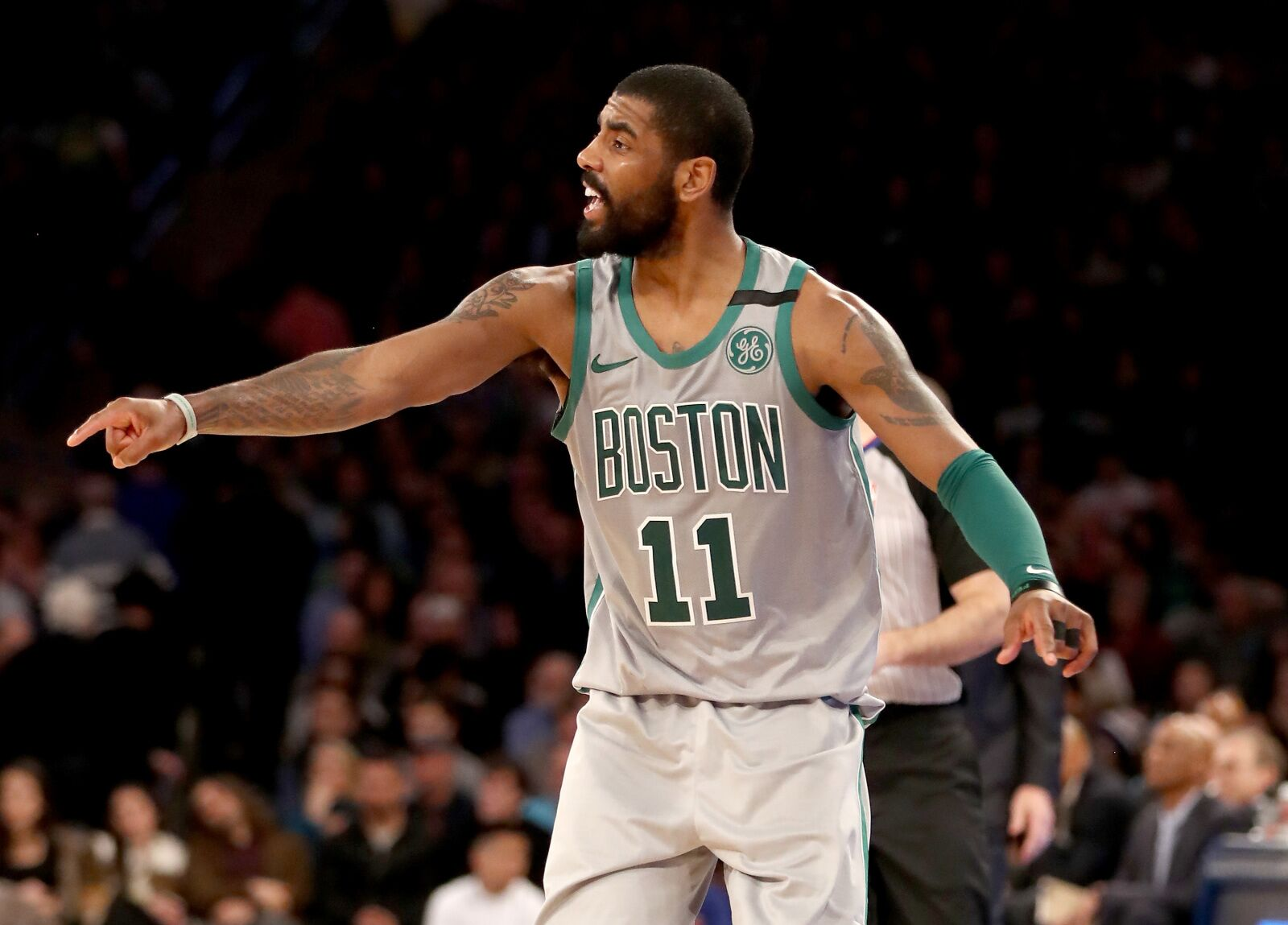 8926182530c Brooklyn Nets  3 Reasons why Kyrie Iriving to the Nets makes sense