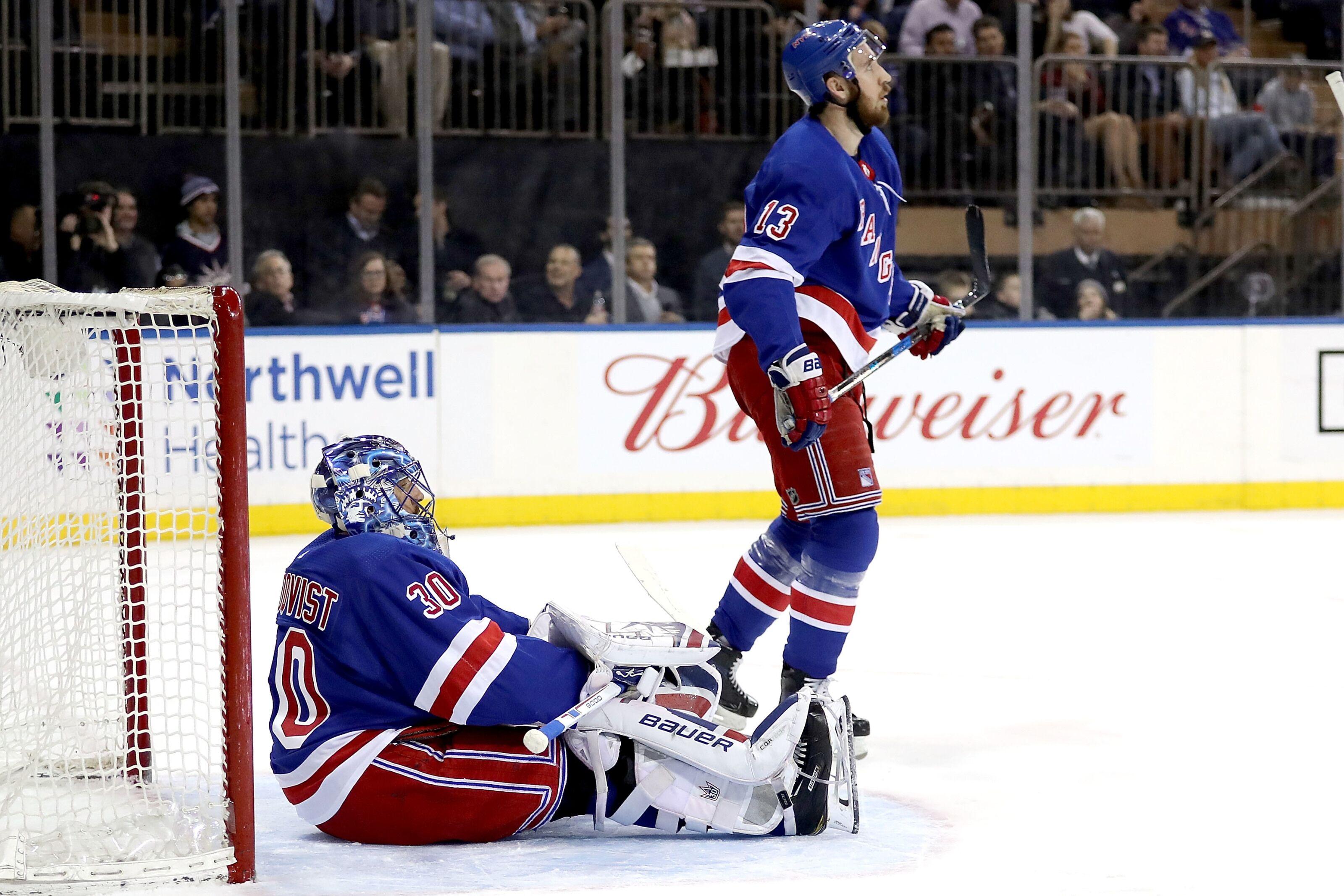 fdb87b5e2 NHL Trade deadline primer and live blog - NYI