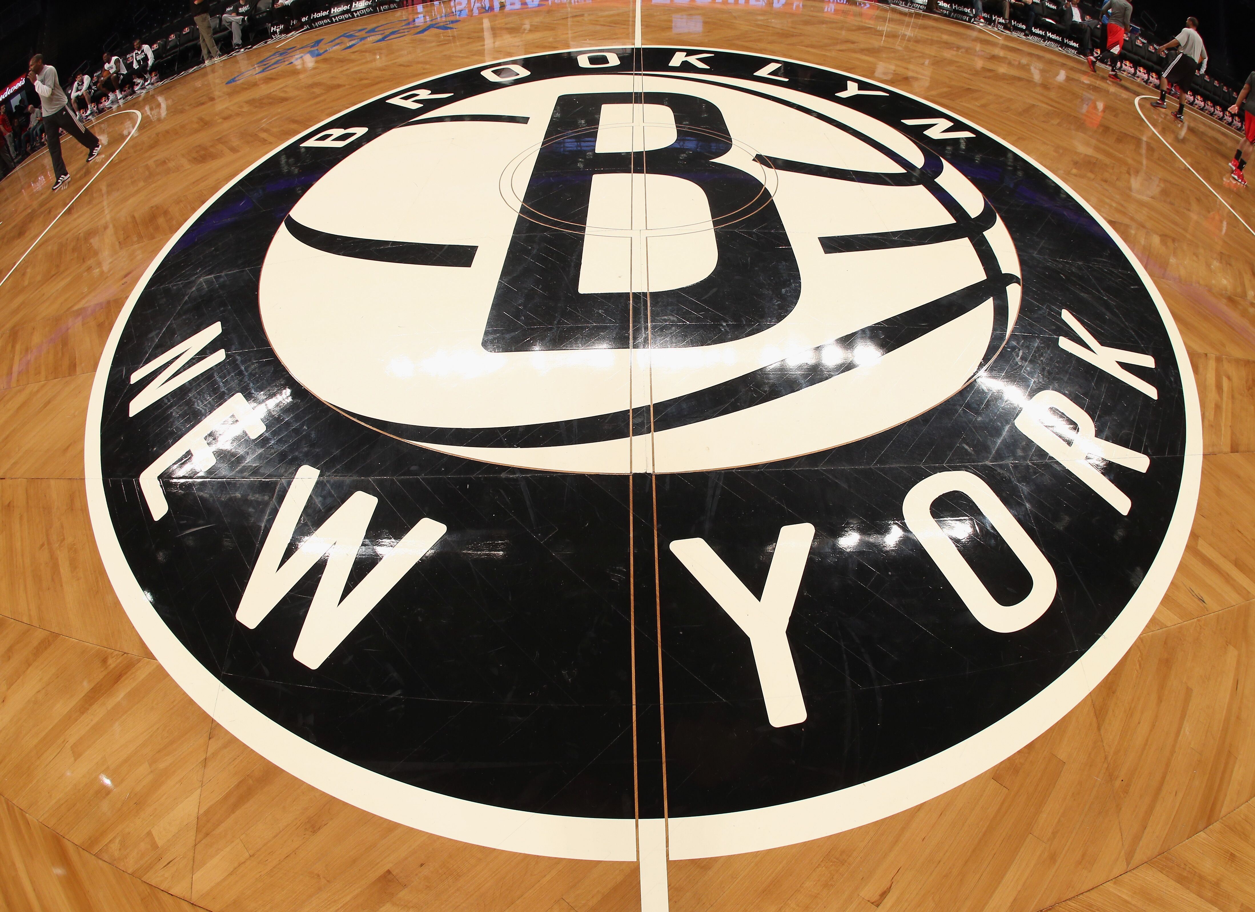 1217a53e8d6 Brooklyn Nets  Honoring legacy of Drazen Petrovic makes sense