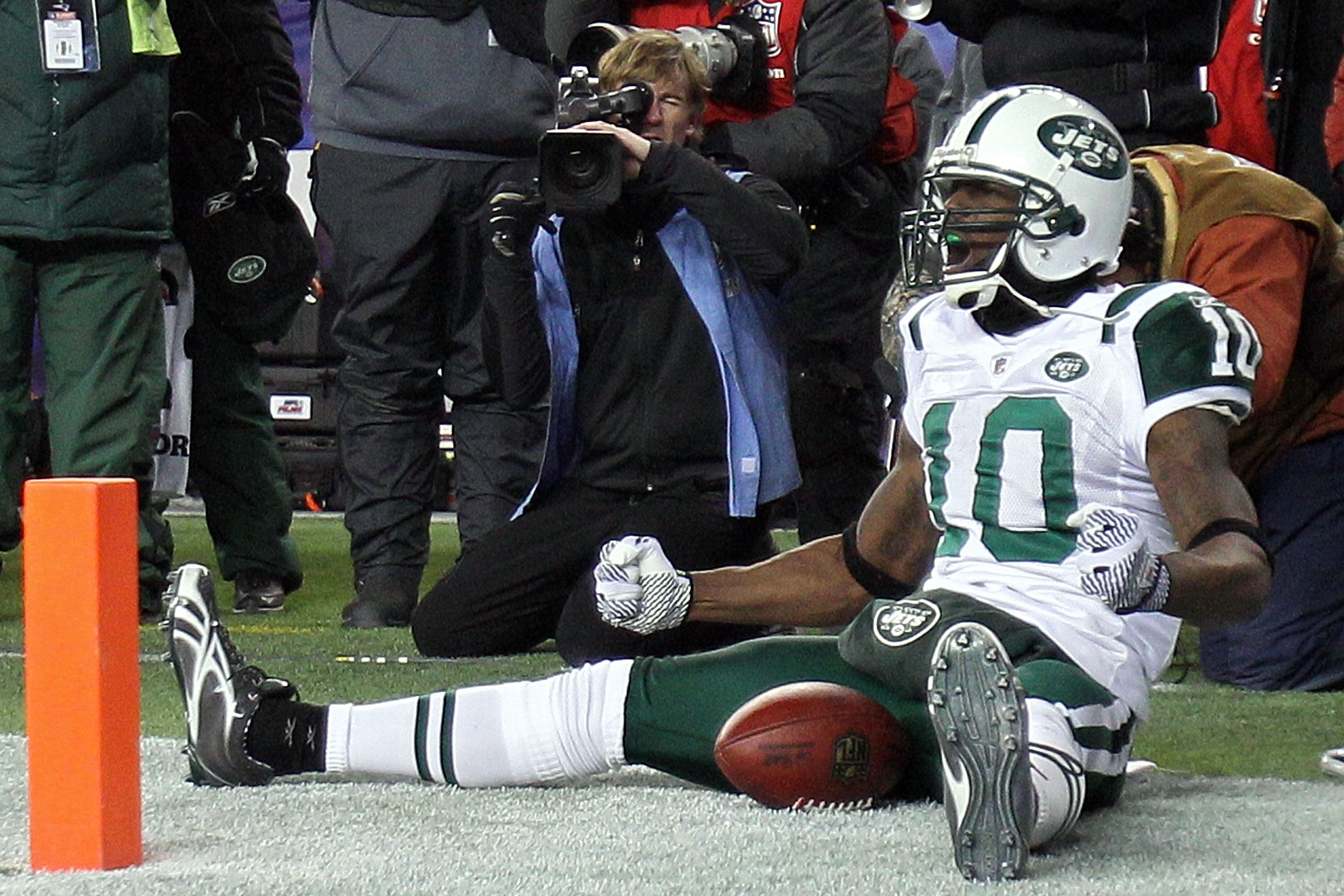108078596-divisional-playoffs-new-york-jets-v-new-england-patriots.jpg