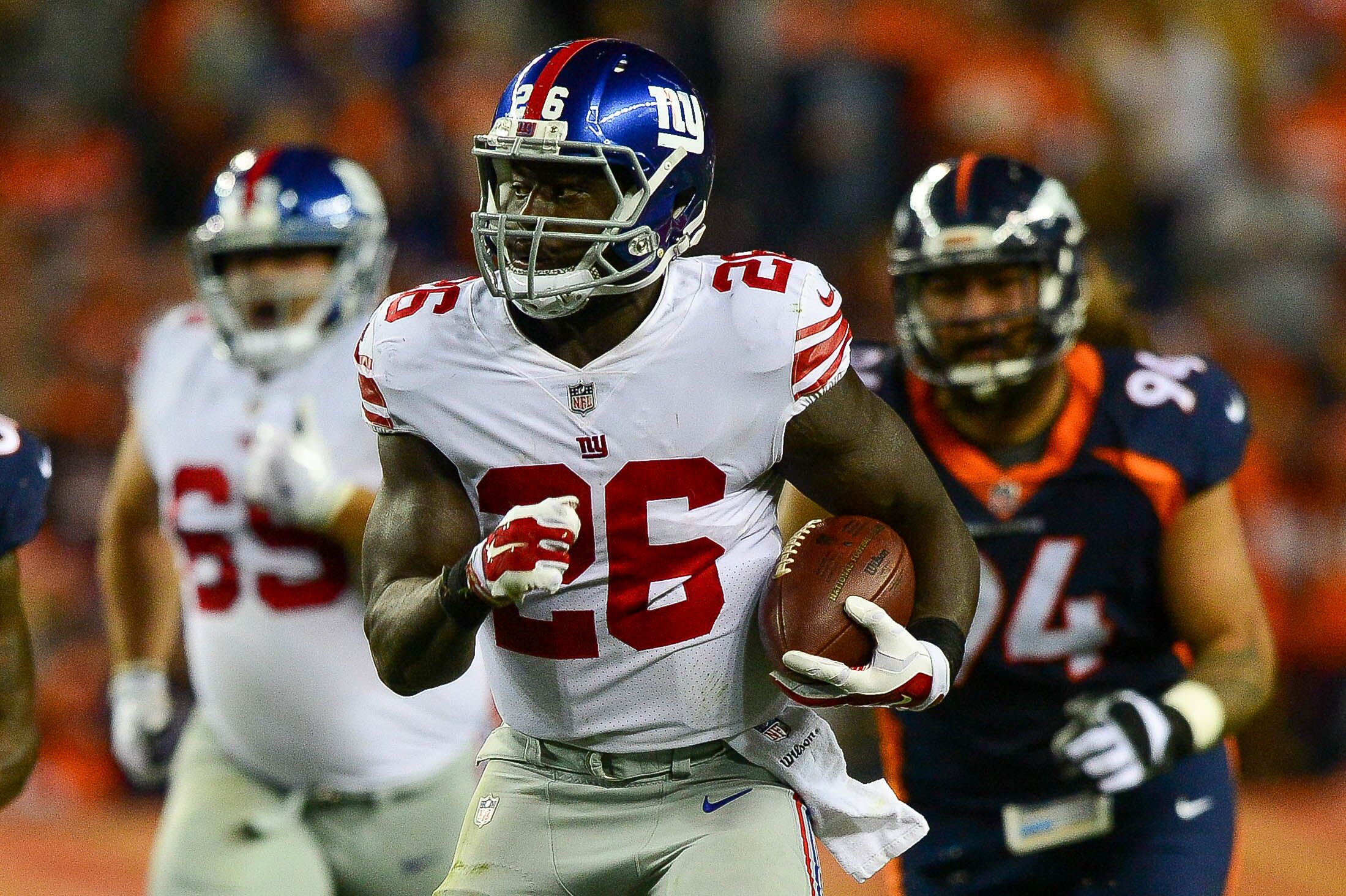 861770784-new-york-giants-v-denver-broncos.jpg