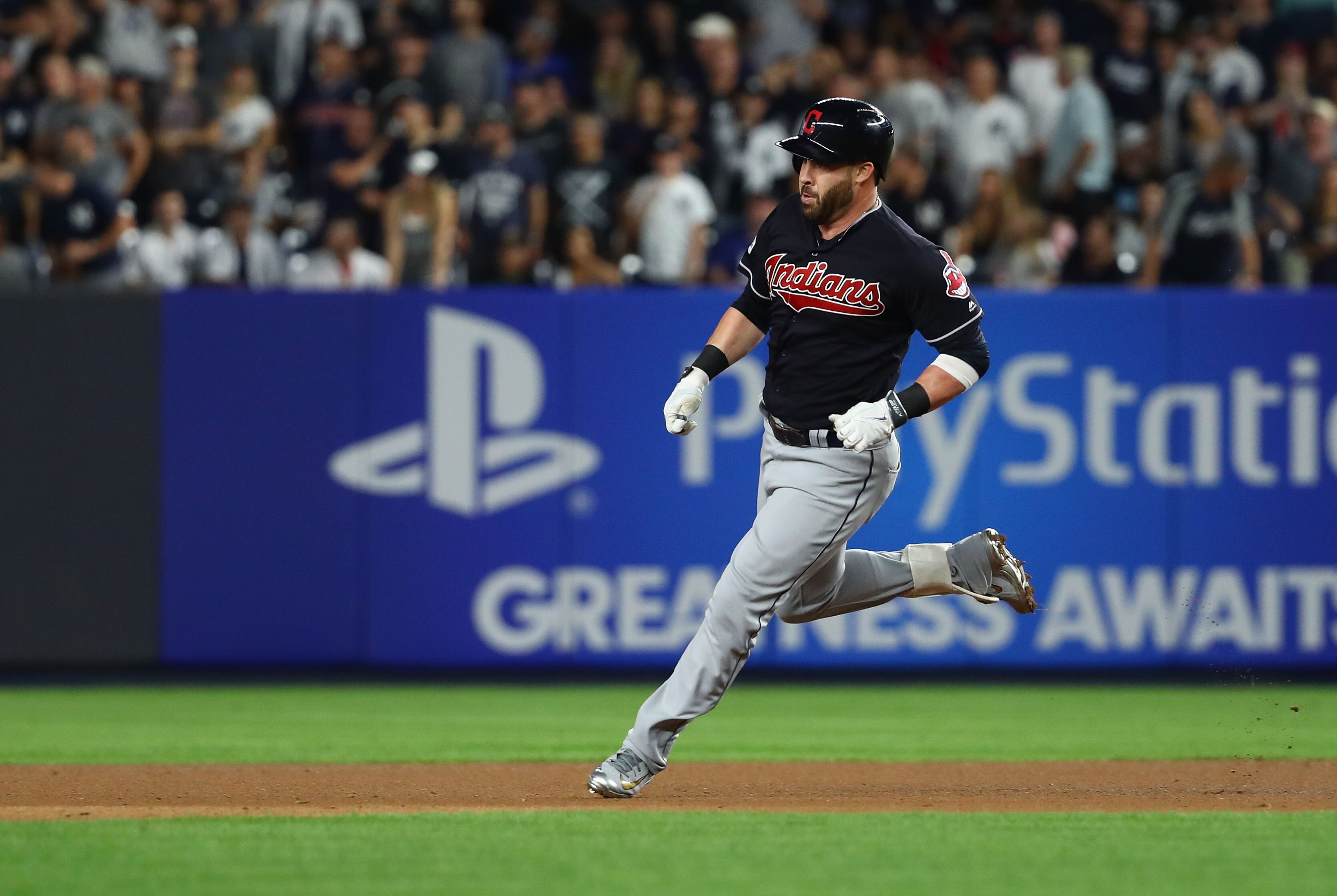 859148726-divisional-round-cleveland-indians-v-new-york-yankees-game-three.jpg