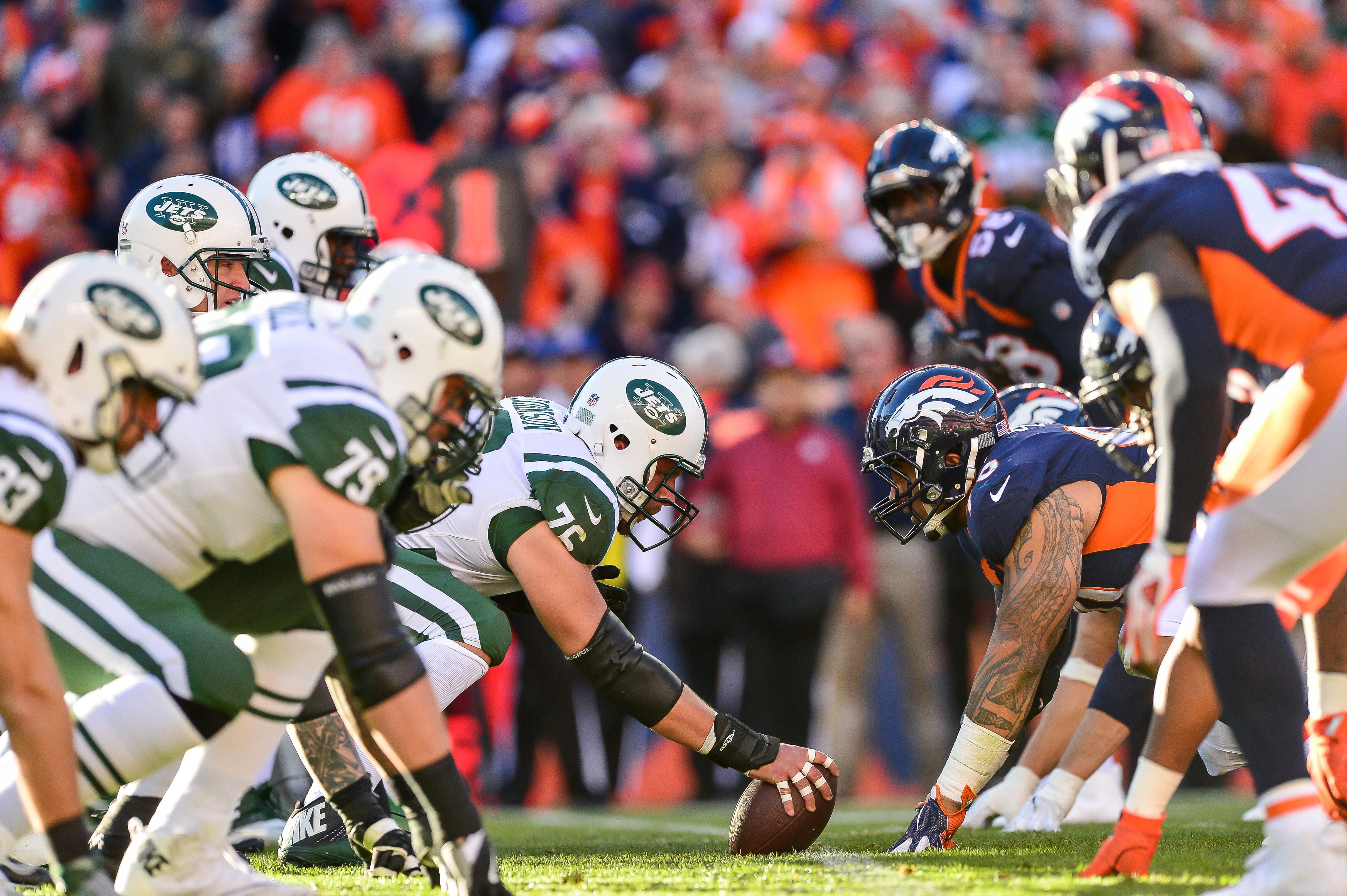 889742842-new-york-jets-v-denver-broncos.jpg