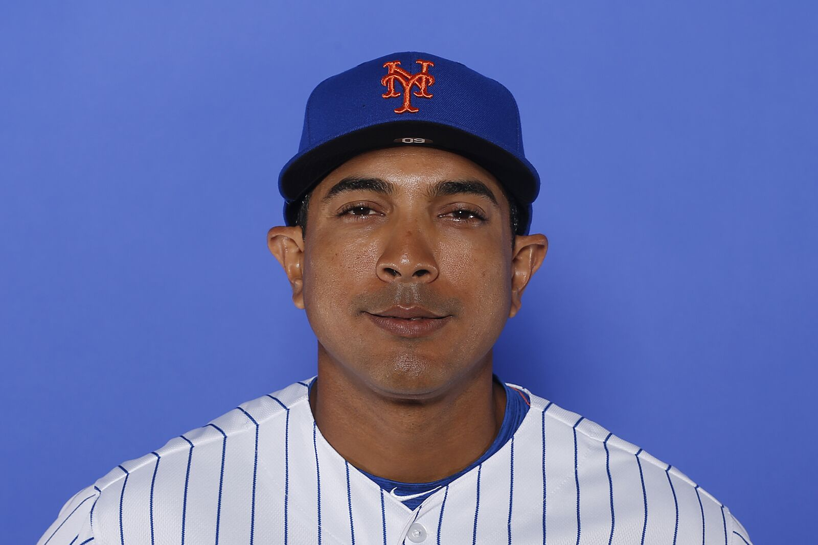 Mew York Mets: Luis Rojas Was The Right Choice