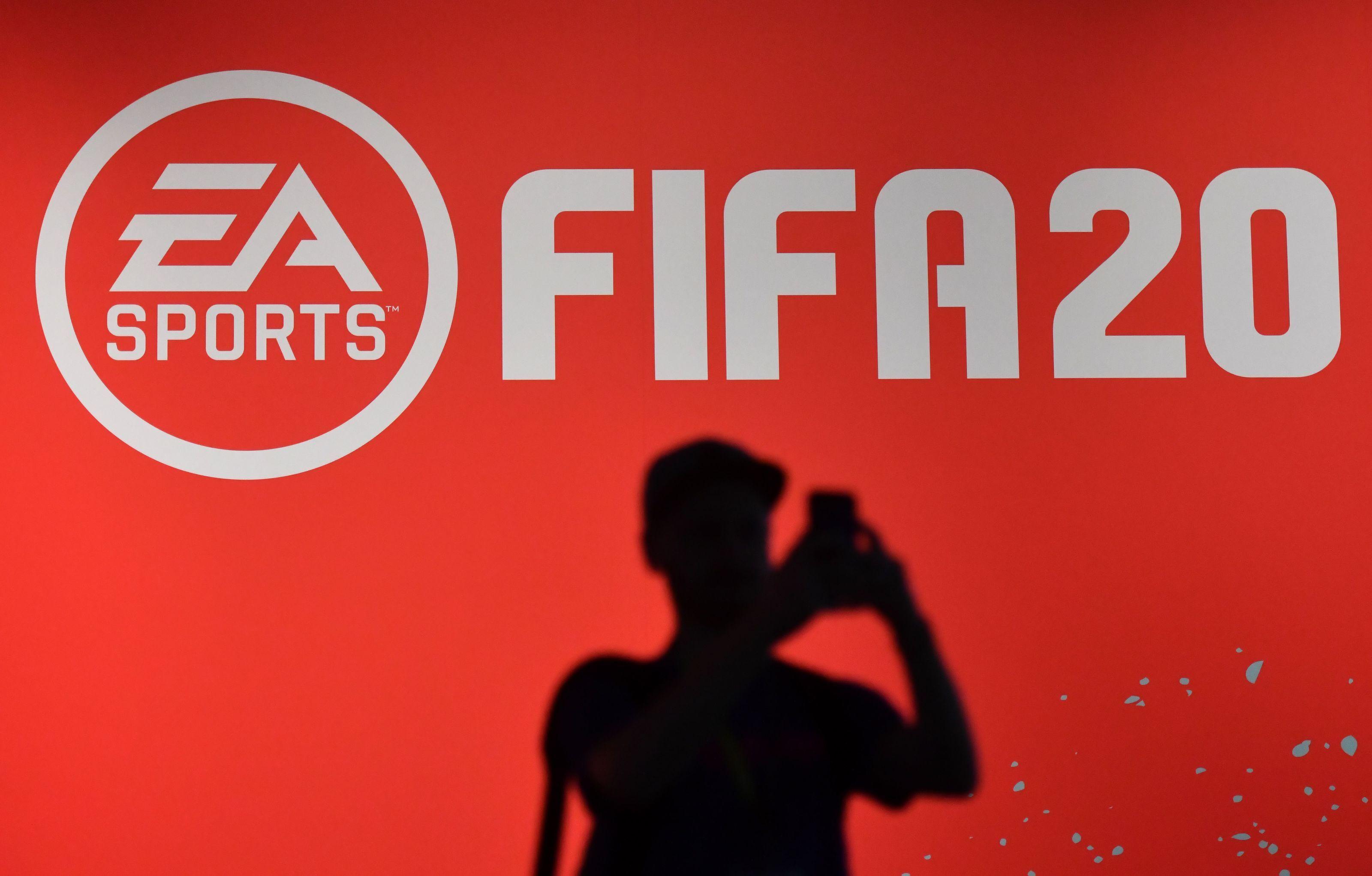 10 Barcelona players in FIFA 20 Top 100, 3 major downgrades
