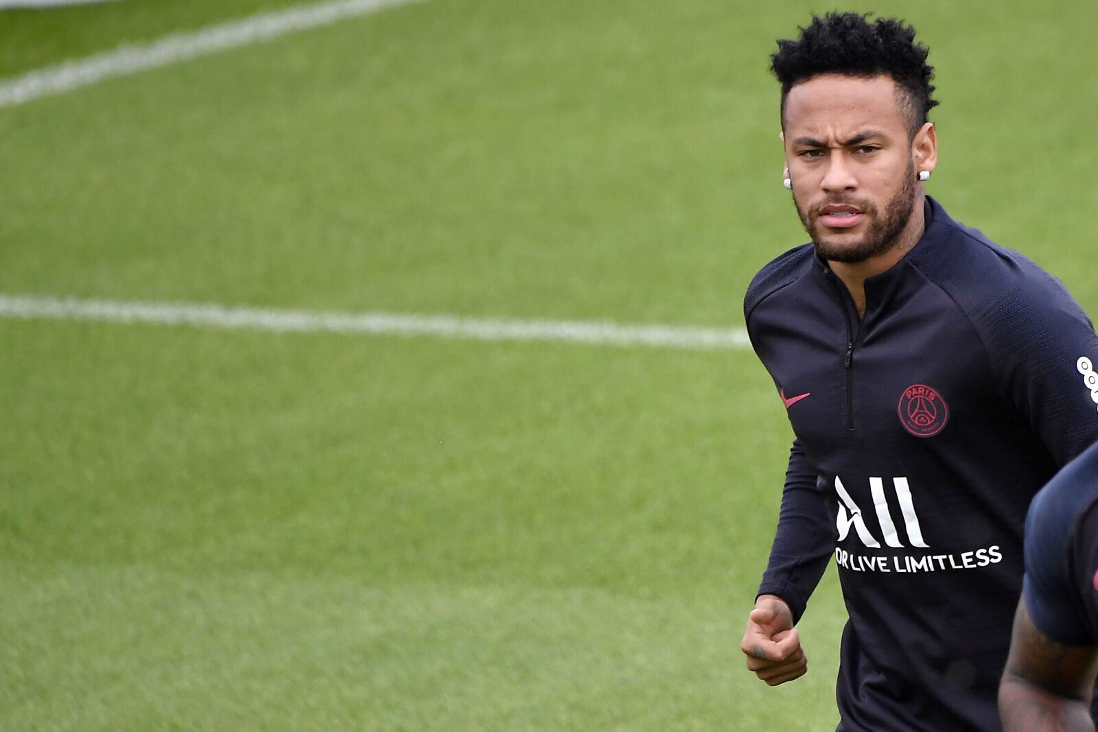 Has Neymar turned from a luxury to a necessity for Barcelona?