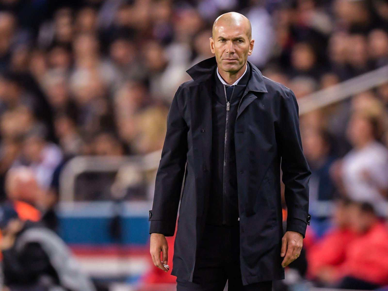 Barcelona plot swap deal to hijack Real Madrid target's transfer