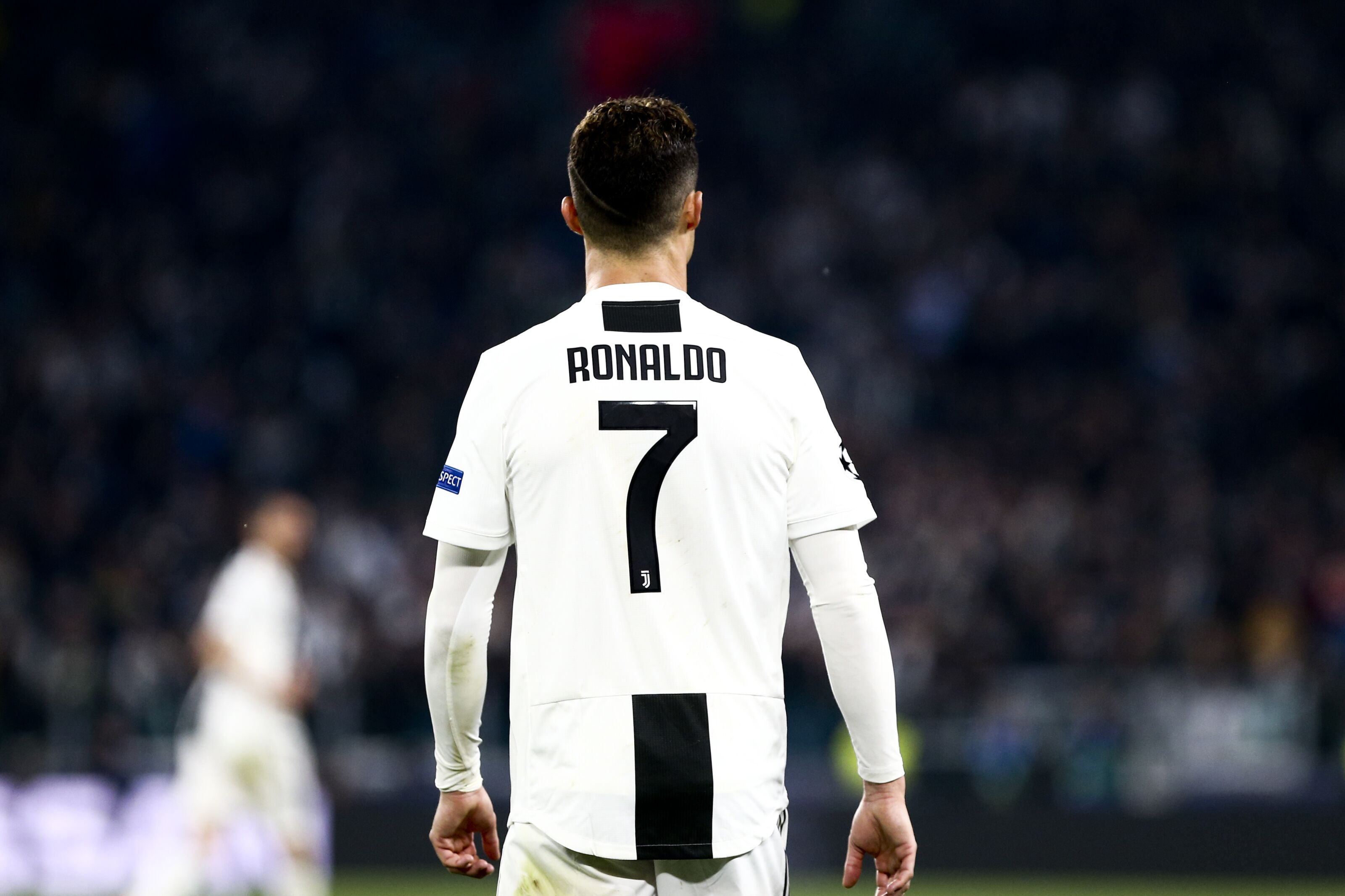 Cristiano Ronaldo asks Juventus to sign primary Barcelona target
